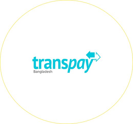 Transpay: How To Become A Better Freelancer